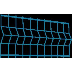 3D заборы