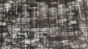 Профнастил ПС-8 Камень (готовые листы)