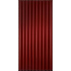 Ондулин Smart Красный